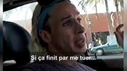 Quand Alexis Arquette témoignait des difficultés d'être