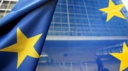 Ecco come l'Europa pone i limiti al linking che viola il