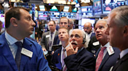 Happy Monday: Global Stock Markets Are
