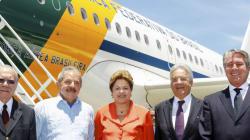 Dois impeachments em 25 anos e o Brasil que falha com a