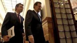 ¿Qué pasaría en una democracia 'normal' con gente como Rajoy y
