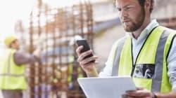 Uniformiser les normes de construction: le gros bon