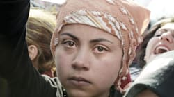 Women on the move: la salute delle donne migranti e rifugiate sia una priorità