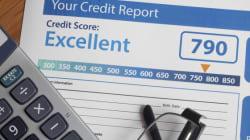 Beware The Credit