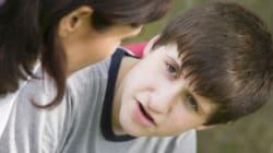 Santé mentale jeunesse: quel est le rôle des
