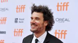 «Lion»: vif succès d'un film sur l'odyssée d'un adopté au
