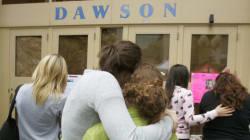 Dawson, 10 ans après - En 20 minutes, de collège à scène de