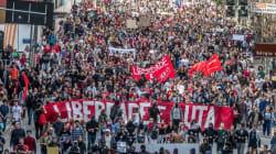 Impeachment e o brasileiro no País das