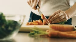 Three Common Cooking Mistakes That Jeopardize Food