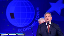 Los líderes nacionalistas de Europa del Este y sus perspectivas de futuro para la