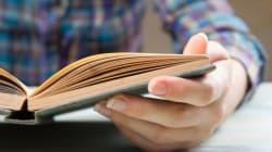 L'analphabétisme: un talon