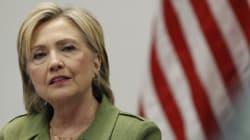 Clinton et Trump promettent d'être plus transparents sur leur