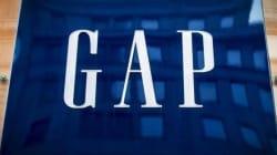 Gap社、製造工場リストを開示するグローバル・ブランドの一員に