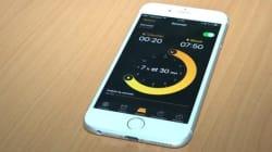 Ce que change pour vous iOS10 sur