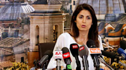 No alle Olimpiadi di Roma 2024, Virginia Raggi ha