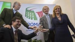 Comitato promotore non molla la presa su Roma 2024.
