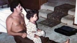 Filho de Pablo Escobar: 'Minhas babás eram algumas das piores criminosas da