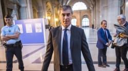 Jérôme Cahuzac jette le doute sur ce que savait François