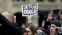 Charlie Hebdo e l'antica arte della