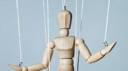 Le Festival de marionnettes: un petit nouveau dans le monde des