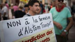 Oui, l'État aurait dû savoir ce qu'Alstom préparait (mais Alstom était-il obligé de lui