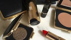 Victoria Beckham's Estee Lauder Collection Is Actually Really