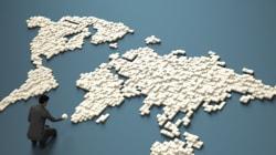 Comment les entreprises québécoises peuvent exporter plus sans être plus grandes ou plus
