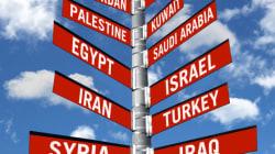 Iran, Hezbollah e Hamas nel mirino di Israele sullo sfondo del conflitto tra