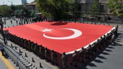 La scia lunga del golpe militare in