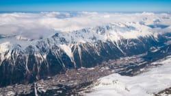 Améliorer la loi montagne pour répondre aux enjeux économiques et environnementaux