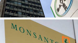 Bayer acquista Monsanto, deal da 66 miliardi di