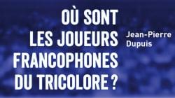 Où sont les joueurs francophones du