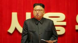 L'America che attende il collasso della Corea del