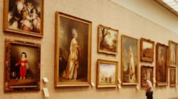 La classifica dei 10 musei più amati del mondo (e nessun