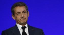Sarkozy a-t-il rejoint le camp des