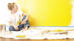 How To Know Renovating Your Home Is A Better Option Than