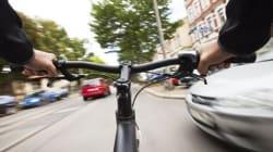 Nouvelle approche pour améliorer la sécurité routière à