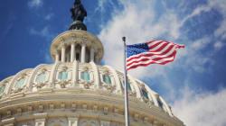 Washington menace Juba d'un embargo sur les armes, Moscou