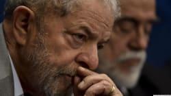 Lula será enjuiciado por corrupción y lavado de