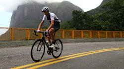 Deux champions du Tour de France nommés dans la fuite de données à