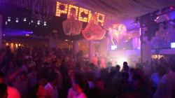 Hacienda registra la discoteca Pacha y el hotel Ushuaïa de