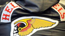 Hells Angels: le retour de