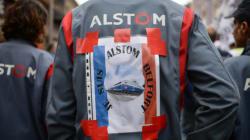 Préférence nationale, nationalisation... une aubaine pour Alstom Belfort qui coûterait cher aux