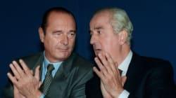 Terrain miné: 40 ans de guerres présidentielles à