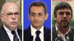 Pourquoi France 2 a préféré un maire à Cazeneuve pour débattre avec