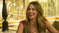 It's No Surprise, But Sofia Vergara Makes A Lot Of Money On