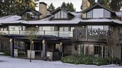 Students Own Over $57M Worth Of Ritzy Vancouver Real Estate: