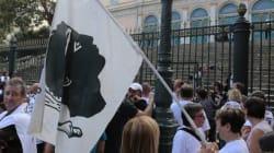 Rixe de Sisco: jusqu'à 30 mois de prison dont 24 ferme