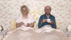 Vie de couple: engagez-vous qu'ils