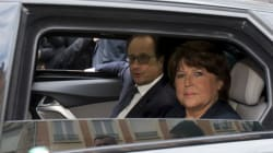 Pourquoi Martine Aubry n'a (toujours) pas lâché François